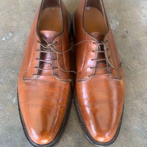 Johnston&Murphy dress shoes